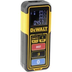 Dewalt DW099S Laser-Entfernungsmesser Messbereich (max.) 30m