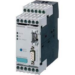 Siemens Indus.Sector Grundgerät 1 Simocode 3UF7000-1AB00-0