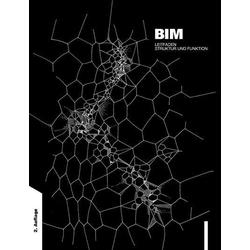 BIM-Leitfaden 2.
