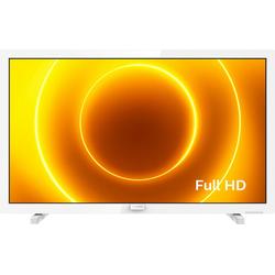 Philips 24PFS5535 LED-Fernseher (60 cm/24 Zoll, Full HD, 12-V-Anschluss für KFZ)
