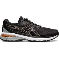 ASICS GT-2000 8 (2A) W black/rose gold 38