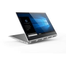 Lenovo Yoga 920-13IKB (80Y8001AGE)