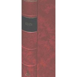 Thalia - Buch