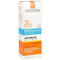 Roche-Posay Anthelios Ultra Creme LSF30
