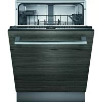 Siemens iQ300 SX63HX30AE