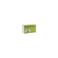 GINKGO ADGC 120 mg Filmtabletten 20 St