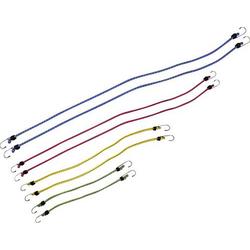 LAS 10332 Expander (Ø x L) 0.8cm x 45, 60, 80, 100 cm, cm, cm, cm