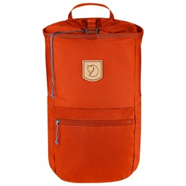 Fjällräven High Coast 18 orange