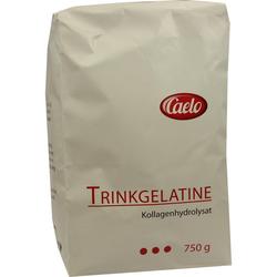 Trinkgelatine Caelo HV-Packung