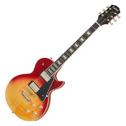 Epiphone Les Paul Modern Figured MOF