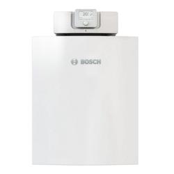 Bosch Öl-Brennwertheizung Olio Condens OC7000F 35kW ?