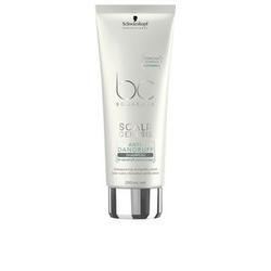 BC SCALP GENESIS anti-dandruff shampoo 200 ml
