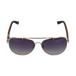 LONGCHAMP Sonnenbrille Chopard Sonnenbrille SCHC89 300P gold