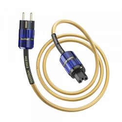 IsoTek Elite Kabel 2m
