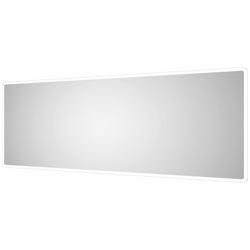 Talos Badspiegel Talos Moon, 180 x 70 cm, Design Lichtspiegel
