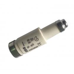 Sicherungseinsatz D01 2A gL/gG Sicherung Schmelzsicherung E14 400V XBS 0488