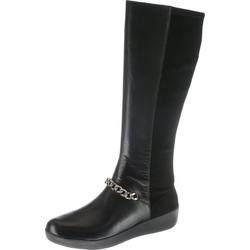 Fitflop Klassische Stiefel Stiefel