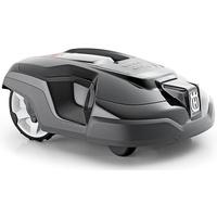 Husqvarna Automower 315 Modell 2020