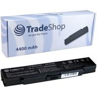 TradeShop Akku für Sony VAIO 4400mAh 11,1V