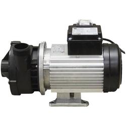 Zehnder Pumpen UP 370 Umwälzpumpe 3500 l/h 3.6m