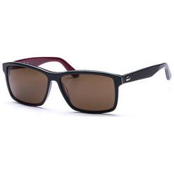 Lacoste L705S 035 5713 GREY Sonnenbrille