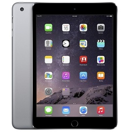 Apple iPad mini 4 mit Retina Display 7.9 128GB Wi-Fi + LTE Space Grau