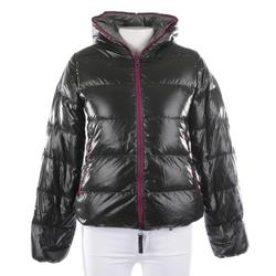 Duvetica Damen Daunenjacke khaki, Größe 36, 5056768