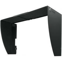 EIZO CH7 Blendschutz für Monitor CX241/CG247