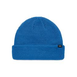 Vans Beanie CORE BASIC BEANIE blau