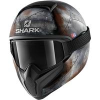 Shark Vancore 2
