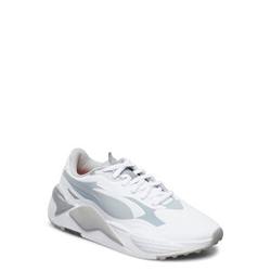 PUMA GOLF Rs-G Shoes Sneakers Training Shoes- Golf/tennis/fitness Weiß PUMA GOLF Weiß 43,45,42.5,44,41,46,40