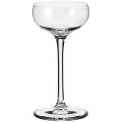 LEONARDO Likörglas CHEERS, Glas, 6-teilig