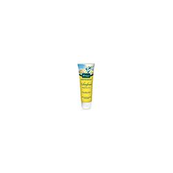 KNEIPP Aroma-Pflegedusche Lebensfreude 50 ml