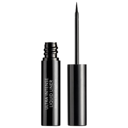 Douglas Collection Eyeliner Augen-Make-up 4ml