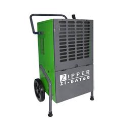 Zipper Bautrockner / Luftentfeuchter ZI-BAT60