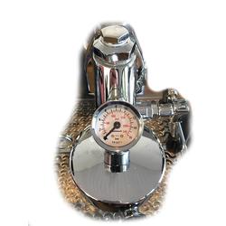 Druckmanometer für E61 Brühgruppe