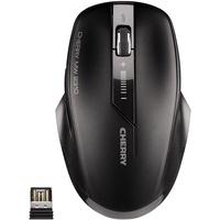 Cherry MW 2310 Wireless Mouse schwarz (JW-T0310)