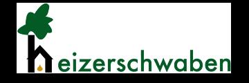 heizerschwaben.de