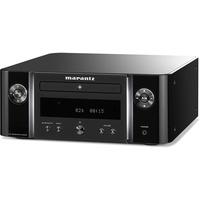 Marantz Melody (M-CR412) CD-Receiver Bluetooth, Schwarz