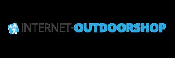 Internet-Outdoorshop