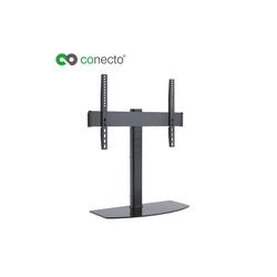 conecto conecto CC50300 Standfuß für TV Geräte mit 81-140 TV-Ständer