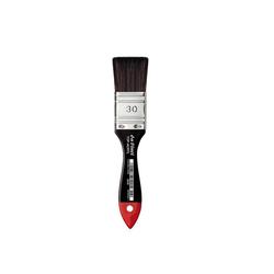 DaVinci Pinsel Acryl- und Ölpinsel Gr. 30