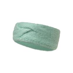 chillouts Damen Stirnband mint, Größe One Size, 5070596