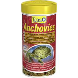TETRA  Anchovies 1l (Rabatt für Stammkunden 3%)