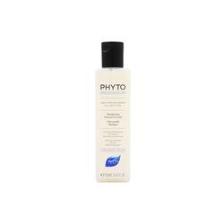 Phyto Shampoo Shampoo Phytoprogenium Ultra-Gentle Shampoo