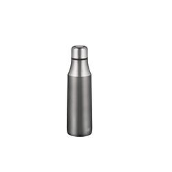Alfi City Bottle in cool grey, 500 ml