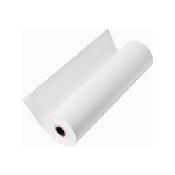 Brother PA-R-411 Thermopapier Rolle A4 (21 cm) 6 Rolle(n