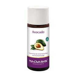 Avocado-Öl BIO