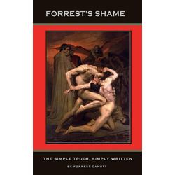 Forrest's Shame: eBook von Forrest Canutt