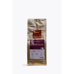 Rehorik Premium Blend